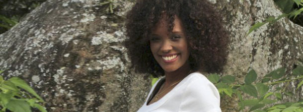 Células-tronco do novo herdeiro de Isabel Fillardis pode auxiliar no tratamento futuro do segundo filho da atriz