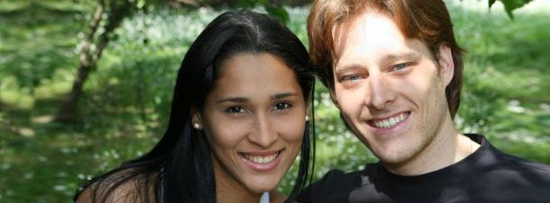 Casal ilustre do vôlei brasileiro armazenou as células-tronco do herdeiro Arthur