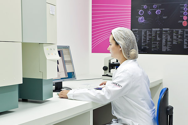citometria-de-fluxo-3