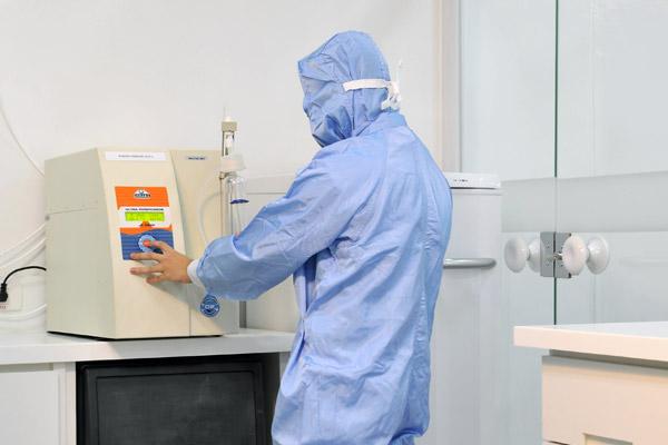 cultivo-e-expansao-celular-1